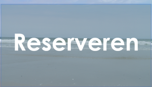 reserveerbutton-02